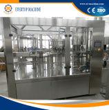 Carbonated газированная машина завалки напитка