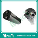 Custom Misumi Metal Guide Pin e Punch