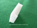 話題Headrail (SGD-C-5113)のための50mmの白のエンドキャップ