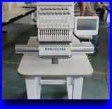 La velocidad 1 máquina del bordado/fábrica principales de Holiauma suministra precio de la máquina del bordado del ordenador de la buena calidad