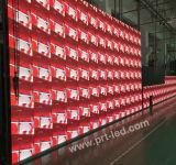 حارّة عمليّة بيع [فولّ كلور] [لد] مرئيّة عرض إيجار [ب3.91مّ], [ب4.81], [ب6.25] ([500500مّ/5001000مّ] لوح)