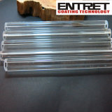 High Quality Quartz Tubes with Different Dimension