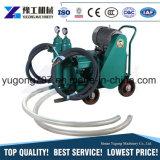 Double pompe d'injection de carburant de moteur diesel de cylindre
