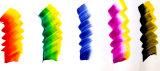 Micronized Oxyde Gele 4110ym van het Ijzer voor Verf en Deklaag, Plastiek