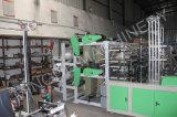 Vierlagig, acht Zeile unterer Dichtungs-Beutel, der Maschine (MD-HC) herstellt mit haltbaren Bauteilen