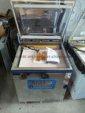 Empacotador automático do vácuo da única câmara comercial, máquina de embalagem do vácuo