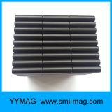 Petits D3X1.5mm N52 mini aimants de disque de la qualité