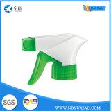 Пластичный спрейер пуска в саде (YX-31-10)
