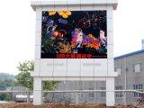 SMD P8 im Freien LED Bildschirm-Video-Wand