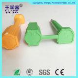 Bunter Schmieröltank, der hohe Sicherheits-Schrauben-Dichtung in Guangzhou China Wsk-GM004 versendet