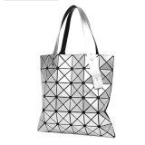 Nuovi prodotti/signora Leather Handbag (7552) del Tote del sacchetto donne dei fornitori