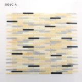 Stained Glass Gifts Soluciones de Ventas Canada Mosaic Art Tile