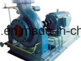 Pompes hydrauliques de circulation de l'eau de Hpk-Y