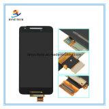 Qualitäts-Handy LCD für Verbindung 5X H791 H790 Fahrwerk-Google