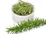 Extrait de Rosemary pour l'antioxydant d'aliment naturel