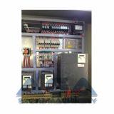 Автоматический автомат для резки сляба моста с стальным подвалом стойки (XZQQ625A)