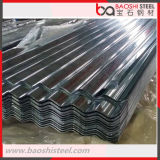 Bobina/hoja de acero del Galvalume para el material para techos