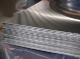 Metal de folha de alumínio construtivo e decorativo da China