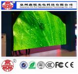 Module polychrome d'intérieur 160mm*160mm d'Afficheur LED de P2.5 SMD