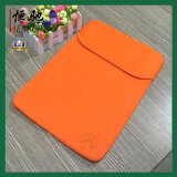 Kundenspezifische gedruckte multi Farben-Neopren-Laptop-Hülsen-Großverkauf