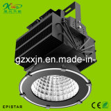 100W het Benzinestation van Light van de Baai High van Black LED/Storehouses/Garages