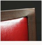 使用されるレストランのための材木の一見の宴会の椅子をスタックする(CG1613)