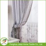 Cortinas de ventana de la alta calidad para las cortinas baratas de encargo