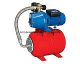 Autojet Serien-automatische Zusatzsystems-Pumpe