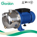 Bomba de jato de escorvamento automático elétrica do fio de cobre de Gardon com impulsor de bronze