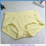 Нижнее белье женщин цвета оптовой талии удобное чисто