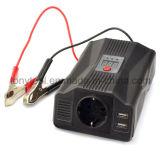 디지털 표시 장치 DC /AC 변환장치