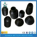Высокое качество мягкое/крепко продукт/часть сделанное изготовления резины кремния