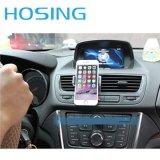 Soporte para coche conveniente para el teléfono móvil / teléfono móvil monta soporte para coche