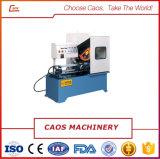 Machine de découpage automatique de pipe de Mc-360NFA avec la meilleure assurance qualité