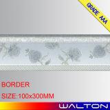 """12X24 """" 30X60の浴室のタイルの陶磁器の壁のタイル(WT-36YM01A)"""