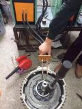 Портативное оборудование топления индукции с 40kw