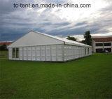 رفاهية [ودّينغ برتي] فسطاط خيمة لأنّ 200/250 الناس [فكتوري بريس]
