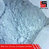 卸し売りバライトの粉の価格元のバリウム硫酸塩
