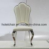 Нержавеющая сталь цвета мычки способа обедая используемые стулы