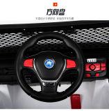 O carro com passeio de controle remoto no carro do brinquedo caçoa o carro LC--Car047