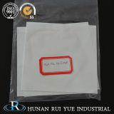 Riscaldatori di ceramica della piastrina dell'allumina di 99%