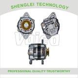 Альтернатор автомобиля для Mando Daewoo (21431 96380673 96314258 12V 65A)