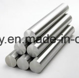 Inconel 690 ASTM B167 om Staaf (UNS N06690)
