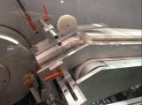Pleine machine à emballer de savon d'Automtaic