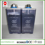 Hengming Pocket Typ Nickel-Cadmiumbatterie Gnz Serie (Ni-CD Batterie)