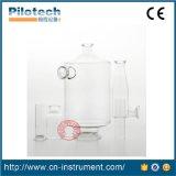 Versuchsschuppen-Größen-Labormilch-Spray-Trockner