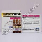 Лецитин для пользы обработки потери веса тела