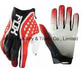 Перчатка Bike грязи высокого качества новой модели для всадника (MAG40)