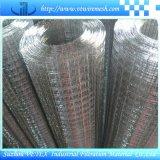 Reticolato di saldatura dell'acciaio inossidabile di Corrosione-Resistng