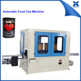 Dois a função Combitation pode fazer à máquina para o alimento pode fazendo